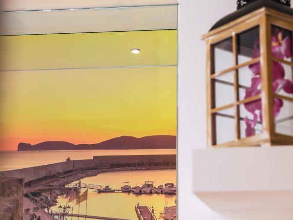 Camera del Porto - F53 Affittacamere Alghero