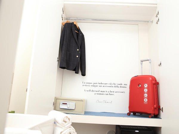 Camera del Tramonto - F53 Affittacamere Alghero